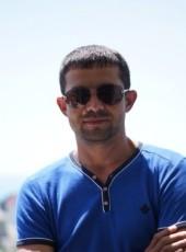 Ruslan, 38, Russia, Kazan