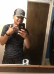 ivan manuel, 19  , Longview (State of Texas)