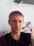 Sergey, 35, Osinniki
