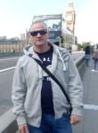 Erik, 46  , Swindon