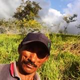 Valdeci Farias, 48  , Timbauba