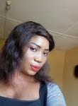 wuraola, 31  , Abuja