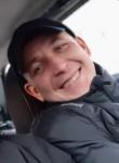Grigoriy , 31  , Bratislava