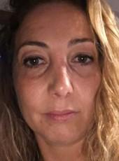 Maria, 42, Spain, Puerto Real