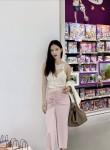 Rea, 28, Hong Kong