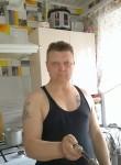 Yuriy, 47, Murom