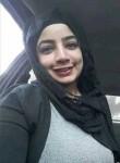 ميدو , 25  , Cairo