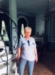 Tatyana, 61  , Sosnogorsk