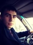 Pavel, 25  , Anadyr