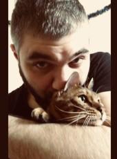 Премиума Нет, 36, Россия, Москва