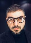 Mister, 35 - знакомства Москва