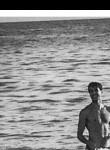 Giacomo, 23  , Cosenza