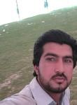 Kashan, 20  , Peshawar
