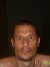 Vyacheslav, 41, Russia, Bazarnyy Karabulak