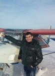 Islam, 30  , Kazan