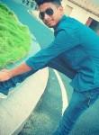 Prashant, 18  , Baruni