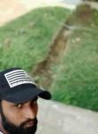Hamza, 18  , Mangalore