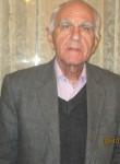 Sergey, 78  , Zaporizhzhya