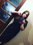 Nesti, 27, Samara
