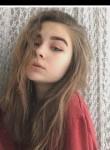 Alyena, 19, Kamensk-Uralskiy