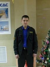 Zhenya, 40, Russia, Kemerovo