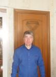 Vadim, 48  , Omsk