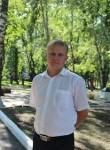 Aleksandr, 31  , Kovylkino