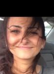 SaraAdam, 32  ,