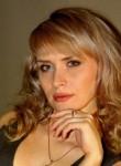 Yuliya, 43, Krasnodon