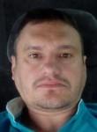 Artem, 41  , Chelyabinsk