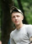 Andrey, 33, Serpukhov