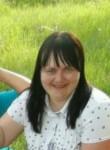 Olga, 36  , Pravdinsk