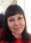 NadYa, 35, Kazan