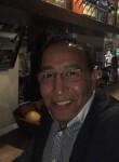 Maher, 45, Sankt Gallen