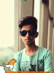 Løvêr, 18  , Durgapur (West Bengal)