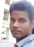 Santoshkmahto, 27  , Mangalore