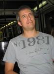 Arseniy, 45, Moscow