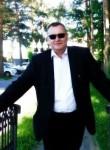 VIKTORIUM, 54  , Troitsk (MO)