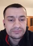 Shamil, 30  , Khasavyurt