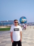 Nail Gilfanov, 49, Astana