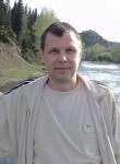 oleg, 37, Samara