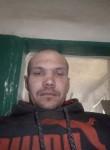 Aleksey, 38  , Bilokurakyne