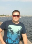 Anton, 34  , Moscow