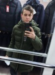 Ilnur, 18, Kazan