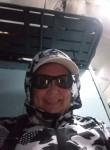 Marina, 61  , Krasnodar