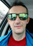 Alex, 42  , Kharkiv