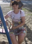 Olesya Bem, 29  , Kolpashevo