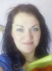 Ket, 34, Ukraine, Chernihiv