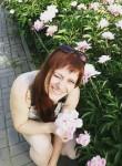 Mariya, 27  , Novosibirsk