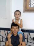 shokirjon, 36  , Krasnyy Yar (Samara)